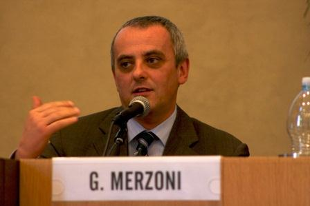 Guido Merzoni Università Cattolica